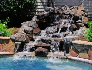 16056-1315311836-reg-waterfall5