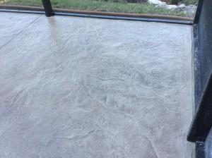 Old Granite, Greystone 1